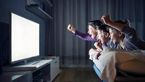 watch friends online